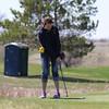 Golf 5-2-11 096