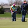 Golf 5-2-11 076