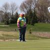 Golf 5-2-11 067