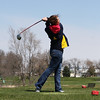 Golf 5-2-11 129