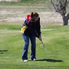 Golf 5-2-11 119