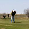 Golf 5-2-11 049