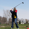 Golf 5-2-11 125