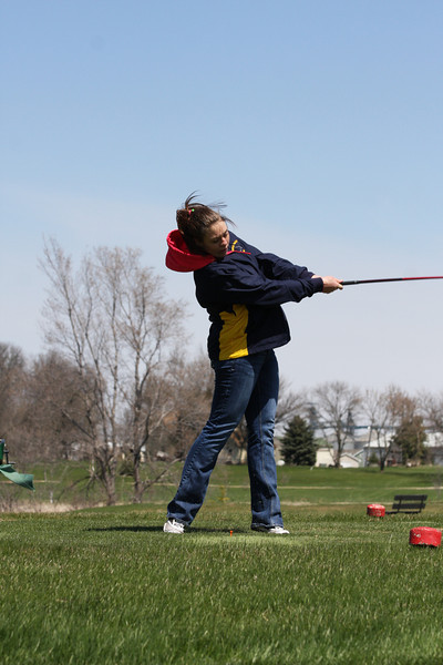Golf 5-2-11 127