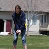 Golf 5-2-11 109