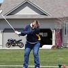 Golf 5-2-11 090