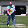 Golf 5-2-11 088