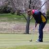 Golf 5-2-11 123