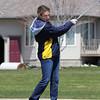 Golf 5-2-11 107