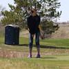 Golf 5-2-11 094