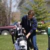 Golf 5-2-11 008