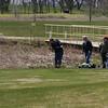 Golf 5-2-11 018