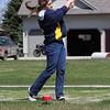 Golf 5-2-11 016