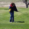 Golf 5-2-11 117