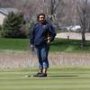 Golf 5-2-11 024
