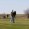 Golf 5-2-11 050