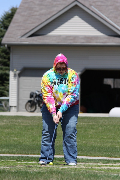 Golf 5-2-11 087