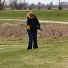Golf 5-2-11 063