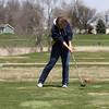 Golf 5-2-11 136
