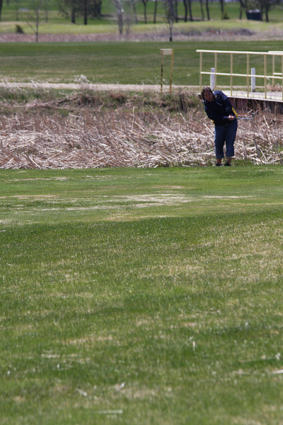 Golf 5-2-11 020