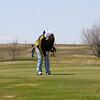 Golf 5-2-11 048