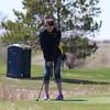 Golf 5-2-11 095