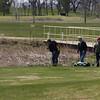 Golf 5-2-11 017