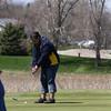 Golf 5-2-11 023