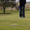 Golf 5-2-11 069