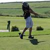 SV Golf 8-16-10 (4)