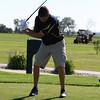 SV Golf 8-16-10 (17)