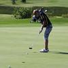 SV Golf 8-16-10 (11)