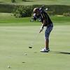 SV Golf 8-16-10 (12)