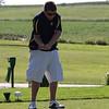 SV Golf 8-16-10 (6)