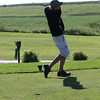 SV Golf 8-16-10 (5)