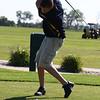 SV Golf 8-16-10 (16)