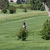 SV Golf 8-16-10 (8)