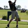 SV Golf 8-16-10 (19)