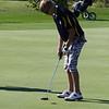 SV Golf 8-16-10 (14)