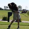 SV Golf 8-16-10 (18)