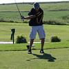 SV Golf 8-16-10 (3)