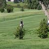 SV Golf 8-16-10 (9)