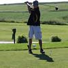 SV Golf 8-16-10 (2)