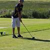 SV Golf 8-16-10