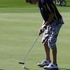 SV Golf 8-16-10 (13)