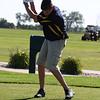 SV Golf 8-16-10 (15)