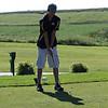 SV Golf 8-16-10 (1)