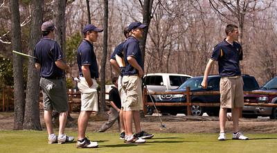 Wilkes  Golf 042611-20 copy