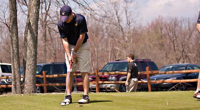 Wilkes  Golf 042611-12 copy