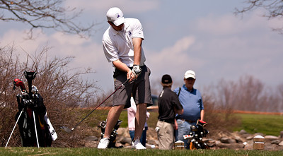 Wilkes  Golf 042611-31 copy
